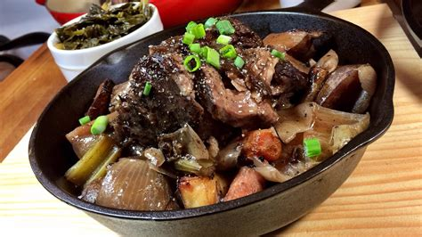parkers beef stew 100 ina garten beef stew in cooker parkers