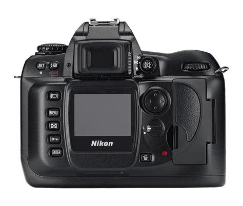 Nikon D100 image gallery nikon d100