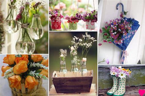 decorar jardin de forma barata 10 ideias giras e baratas para decorar o jardim