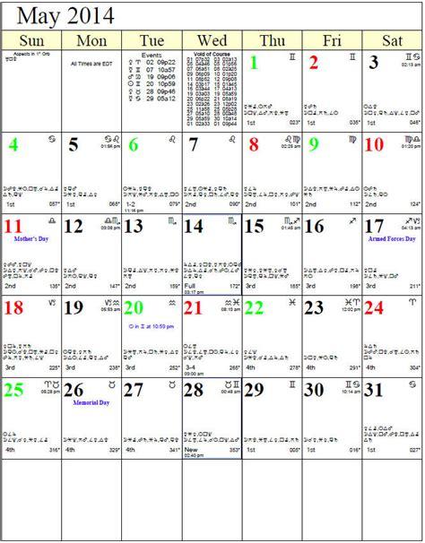 Calendar Signs Image Gallery 2014 Zodiac Calendar