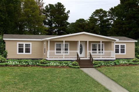 clayton homes of tulsa ok mobile modular