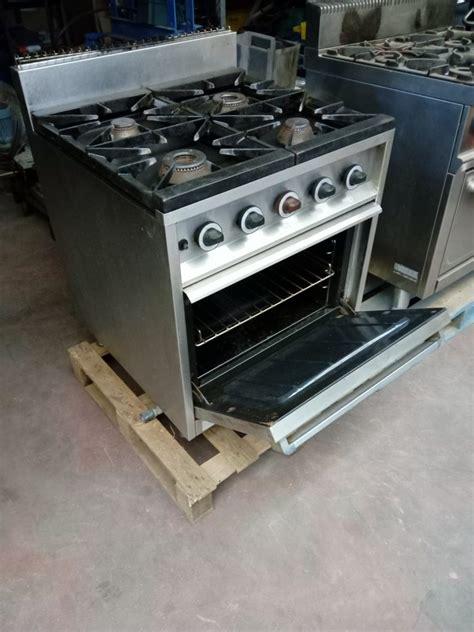 cucine fallimenti cucina a gas aste e fallimenti