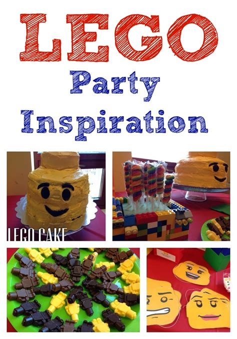 party tips awesome lego cake and lego birthday party ideas