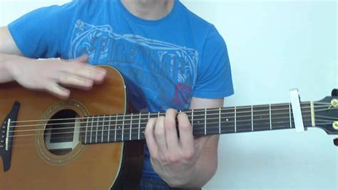 guitar tutorial video hd download maxresdefault jpg