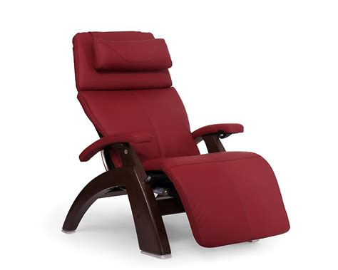 highest rated recliner chairs indoor only zero gravity chairs