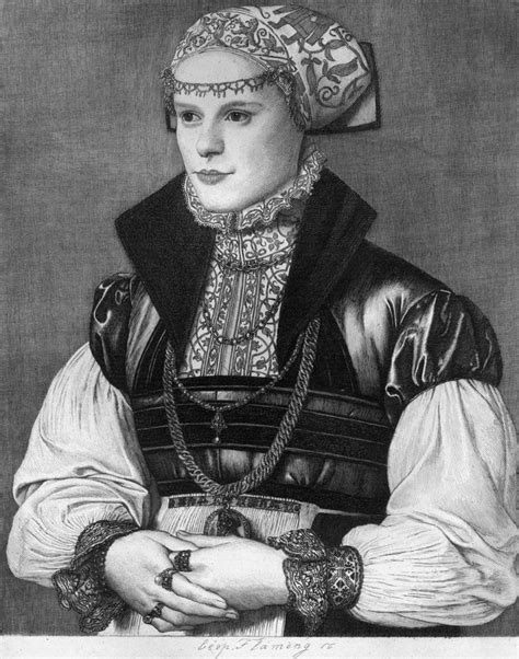 women in the 16th century youtube 16th century 16th century fashion 51240814a jpg women
