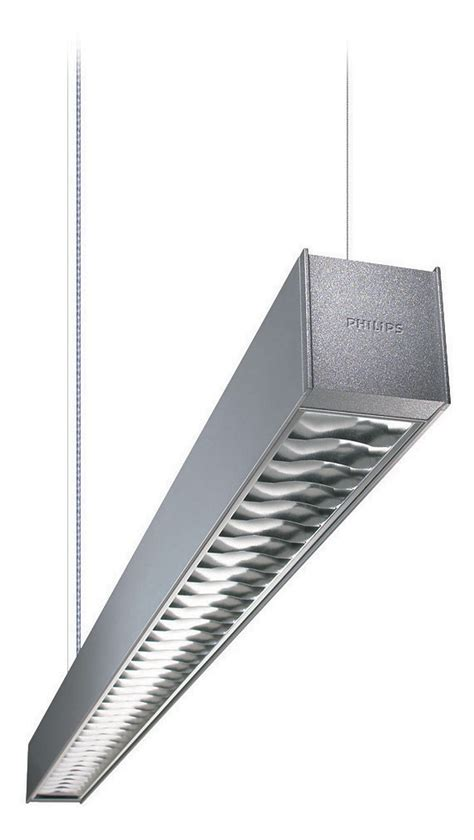Fitting Lu Philips celino tps680 682 suspended philips lighting