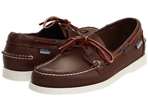 boat shoes in marikina sebago docksides 174 zappos free shipping both ways