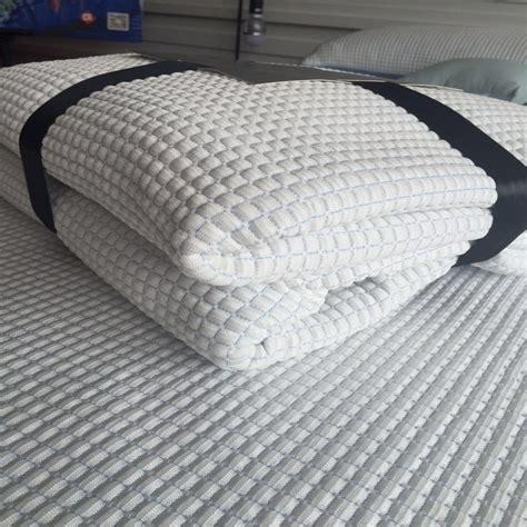 get cheap japanese sleeping mat aliexpress