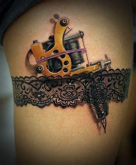 sexy leg tattoo designs  women tattooton tattoona