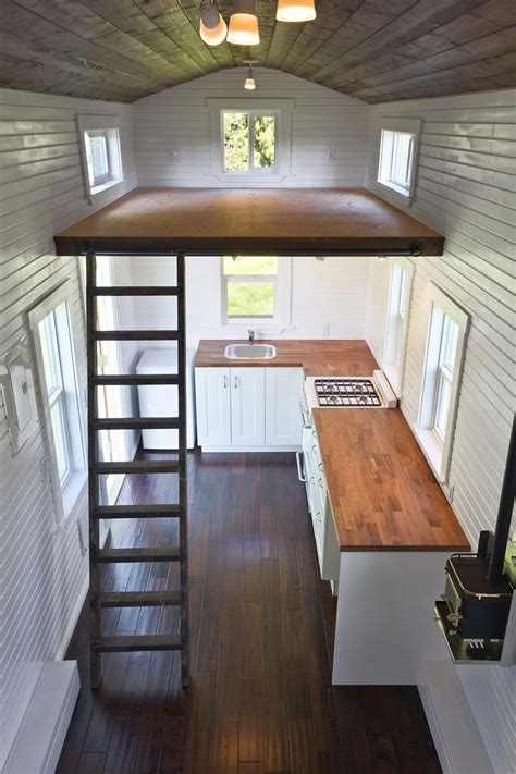 tiny home interior 1000 ideas about tiny house interiors on tiny