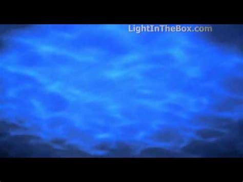 Ripple Daren Waves sea wave projector