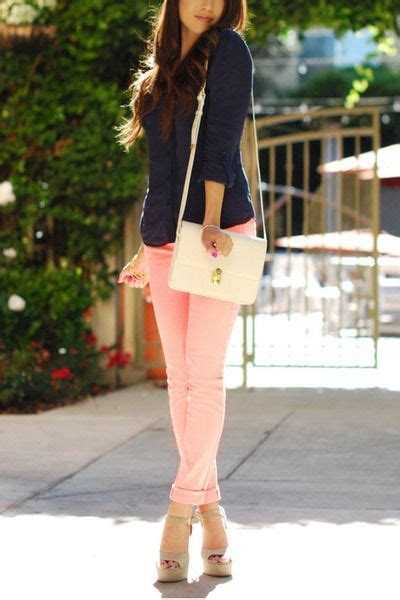 Ivnuo Lightblue get on my things to wear light pink