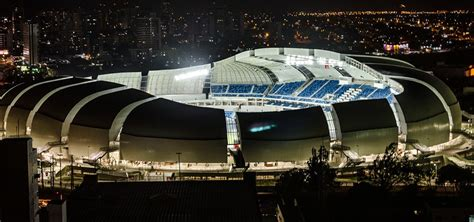 Home Interior Design Rules by Architecture Amp Architectural Design Populous Stadiums