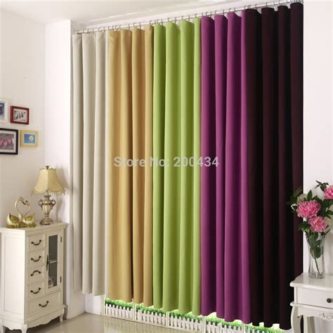 used hotel drapes for sale hotel curtains used picture more detailed picture about