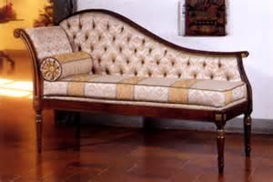 antique italian classic furniture best high quality