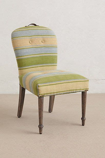 Anthropologie Dining Chairs Folkthread Dining Chair Anthropologie Dining And Dining Chairs