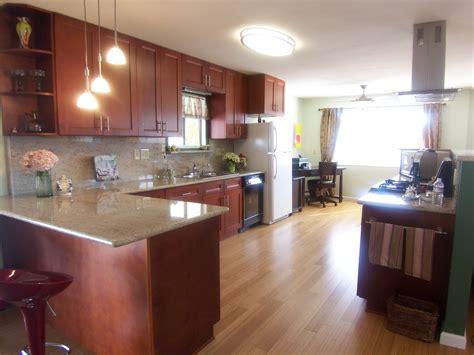 remodeling mobile home bestofhousenet