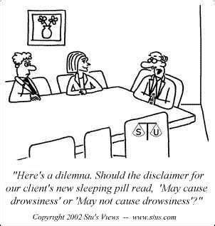 Joke The Lawyer by 47 Best Pins For And From Attorneys Images On