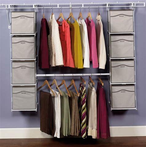 allen roth closet organizers allen roth closet organizer installation