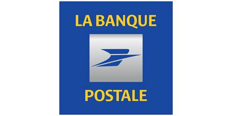 si鑒e la banque postale les partenaires bancaires d ab courtage