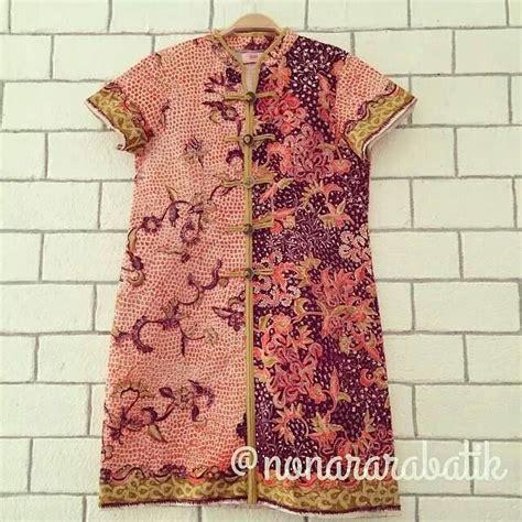 Dress Batik 06 Pink 8 best exclusive collection images on batik