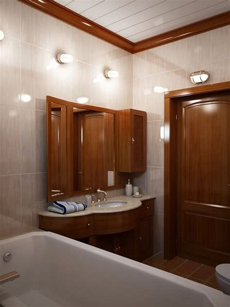 small bathroom design idea 17 small bathroom ideas pictures