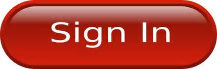 Sign in clip art at clker com vector clip art online royalty free