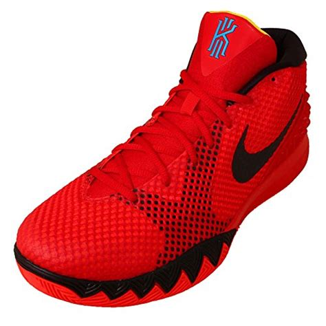 Shoes Sport Nike Import 6989 nike s kyrie 1 deceptive basketball shoes 705278