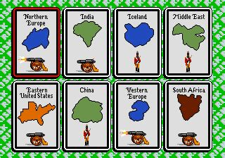 printable risk board game cards risk parker brothers world conquest game screenshots for