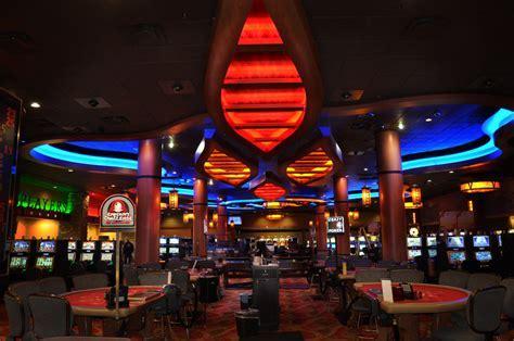 Interior Casino Decor Design   Casino Room Décor   Gaming