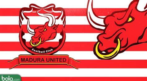 Kaos Bola 2 Bahagia Itu Madura United madura united rekrut mantan striker hamburg dan werder bremen indonesia bola