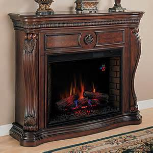 electric fireplace clearance sale save with our warehouse clearance sale