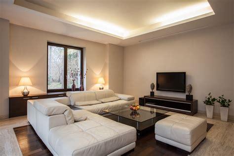 ist wohnzimmer ein wort stimmungsvolle beleuchtung f 252 r das wohnzimmer le magazin