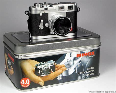 minox classic leica m3 minox classic leica m3