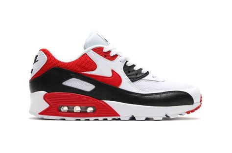 Nike Airmax 90 Free Kaos Kaki nike air max 90 essential