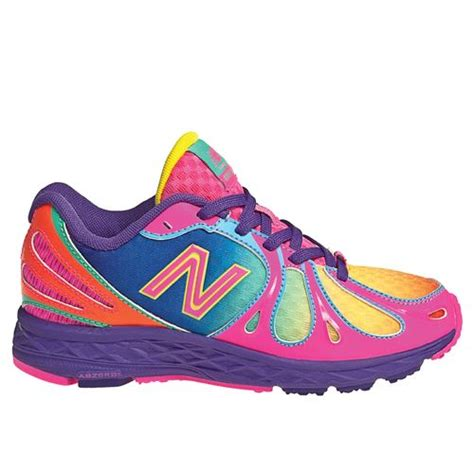 toddler new balance 890 running shoes academy file not found