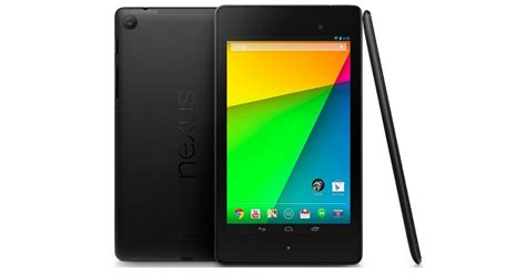 android 4 4 1 update for nexus 7 2013 wi fi version