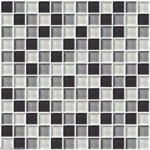 Bathroom Wall Tile Stickers wall tile stickers bathroom tile black grey white glass ceiling glass