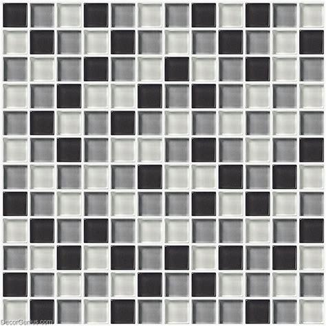 bathroom mirror tiles wall tile stickers bathroom tile black grey white glass