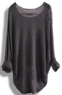 25 best ideas about loose fitting tops on pinterest