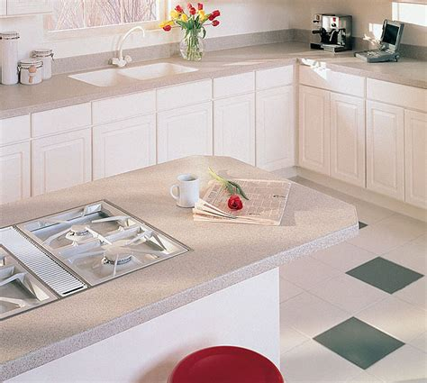 Swanstone Countertops by Countertop Photos Northern Virginia Dazzling Countertops
