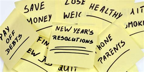 why new year why new year s resolutions don t work by justin holcomb