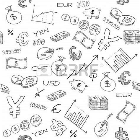 doodle money money doodles crafts doodles zentangles