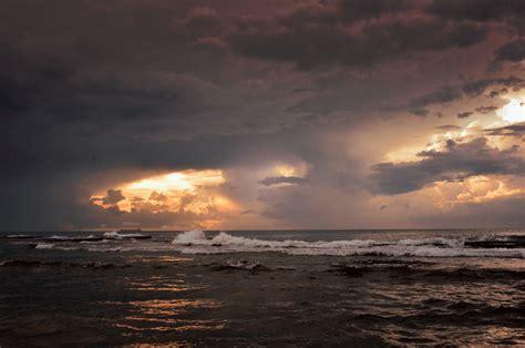 storm clouds are gathering taras galper