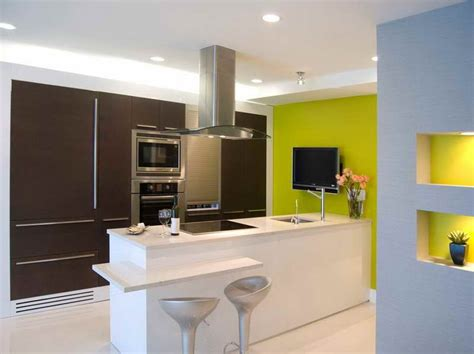green kitchen paint ideas interior blue and green paint ideas for modern interior