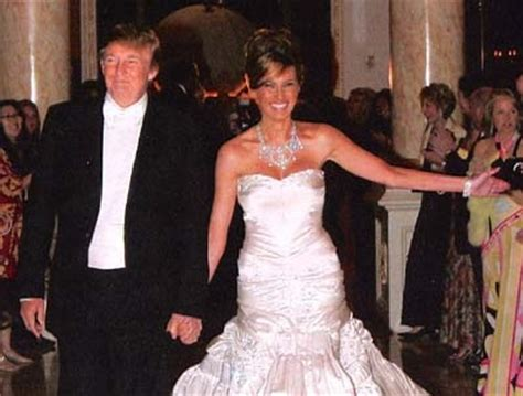 donald trump zyciorys top 10 most expensive wedding in the world till date