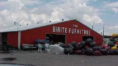 Birite Furniture Houston by Furniture Houston Tx Business Listings Directory Powered By Homestead Technologies