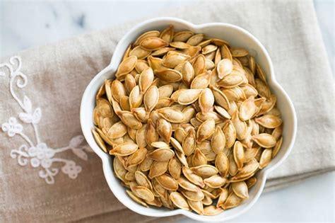 en que alimentos esta el magnesio 12 alimentos con magnesio que necesitas comer cada d 237 a