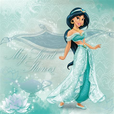 princess s jasmine disney princess photo 34426878 fanpop